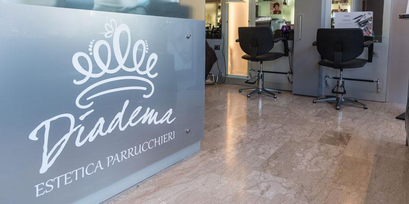 Promozioni parrucchieri Padova